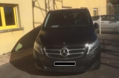 Mercedes Classe V-thumbnail